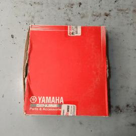 YBR chain sprocket genuine