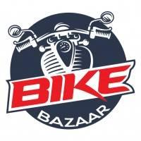 Bike Bazaar (Official)
