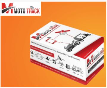 Mototrack