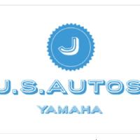 JS Autos