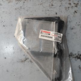 Air filter YBR