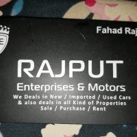 Rajput Enterprises
