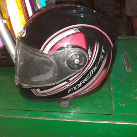 Helmet R7000