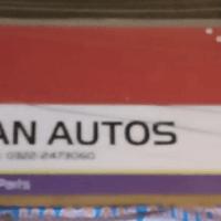Hassan Autos