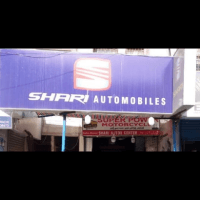 Shari AutoMobile