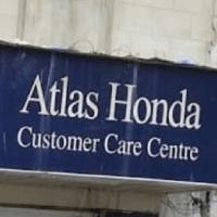 Honda  Service  Point