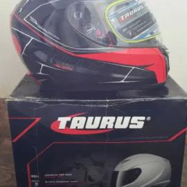 helmat Tarus