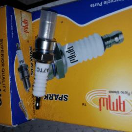 Bike Spark Plug