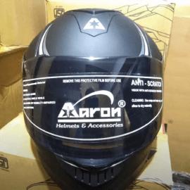 Helmet Aran