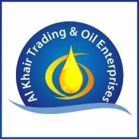 Al Khair Trading and Oil Enterprises