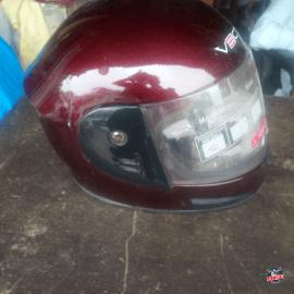 Vector Helmets