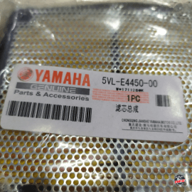YAMAHA A+ Copy