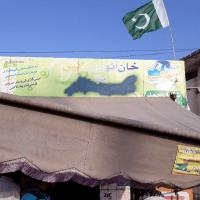 Khan Autos & Spare Parts