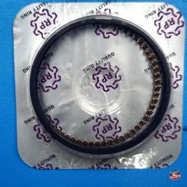 Ring 150 cc