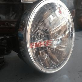 Headlight Yamaha YBR G