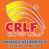 Ahmad Enterprises