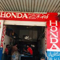 khohenoor Autos