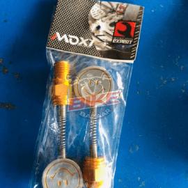 Bike Mdx7