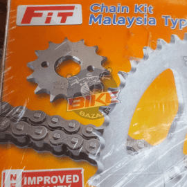 Fit Chain Kit