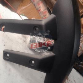 rear fender ybr