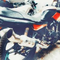 ak rides nd parts