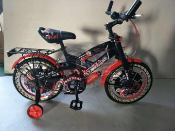 Kids XMX Bicycle