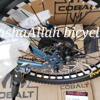 MashaAllah bicycle's