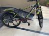 Hybrid Bicycle 26