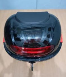 Helmet Box