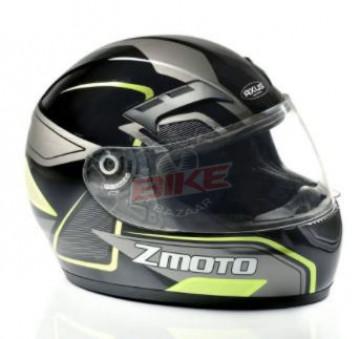 AXUS Helmet