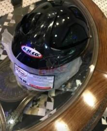 Imorted Helmets