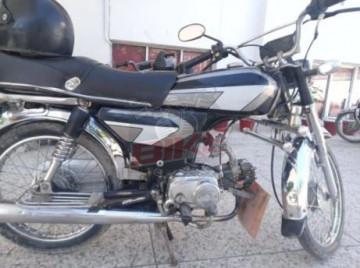 Habib 70