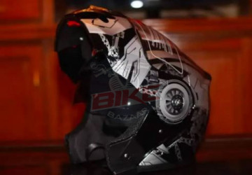 Best Quality Helmet