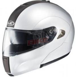 High Quality Helmet