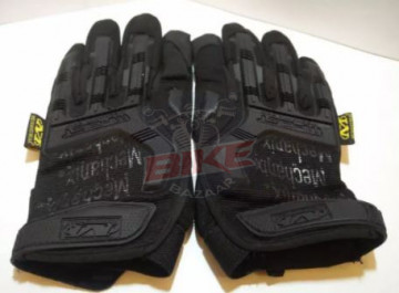 Bikers Safety Gloves