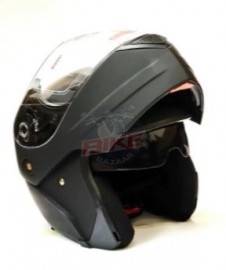 JIEKAI - FLIPUP Motorcycle Helmet