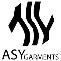 ASY GARMENTS