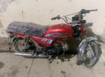 Ravi 70 2011