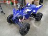 ATV 2018-Yamaha-YFZ450R-SE