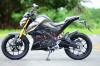 2021 Yamaha TFX-150