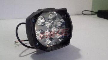 Universal LED Light